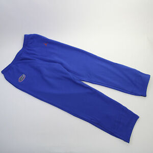 Florida Gators Nike Jordan  Athletic Pants Men's Blue New without Tags