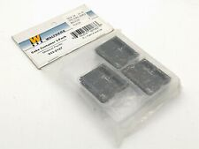 Missouri Pacific Coke Container 3-Pack HO - Walthers #933-2127