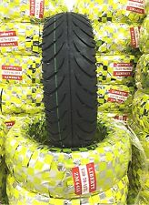 PIAGGIO VESPA GT200 GTS250 GTS300 ABS 130/70-12 LIBERTY REAR SCOOTER TIRE