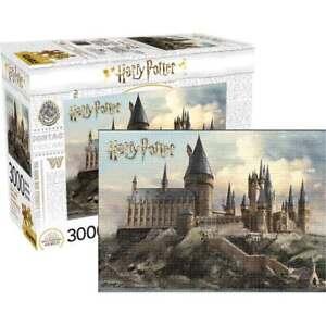 Harry Potter Hogwarts Castle Jigsaw Puzzle 3000 pieces
