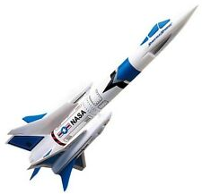 Estes Flying Model Rocket Kit Shuttle Express 2183