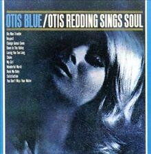 Otis Blue: Otis Redding Sings Soul by Otis Redding (Vinyl, Oct-2012, Rhino (Label))