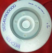 Becker Filter replacement for Becker Pump 96540900  Oil Separator U 4,70/U 4,100
