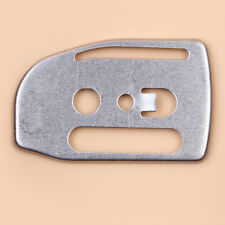 Chain Guide Bar Plate Fit HUSQVARNA 136 36 41 141 137 142 Jonsered 2036 2040 Saw