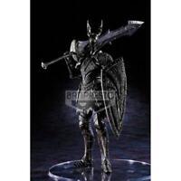 Dark Souls Black Knight Figure Banpresto Official Merchandise New Namco Bandai