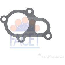 FACET Original Dichtung, Thermostat EPS1.890.589 7.9589 Hyundai Getz,Matrix