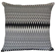 Handmade Square Decorative Cushions