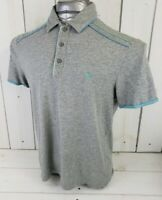 PENGUIN BY MUNSINGWEAR Mens Classic Fit Short Sleeve Polo Shirt Size M Medium