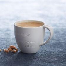 Starbucks Inspirational Espresso Mug 3 oz (11031935)