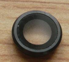 Grey Replacement Part Rear Back Camera Lens Glass Ring for iPhone 6 4.7""