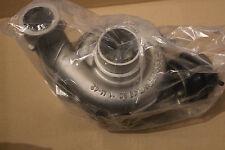 Turbolader Audi A8 2,5 TDI  Überholt 059145701C Oder 059145701G/ 059145702D