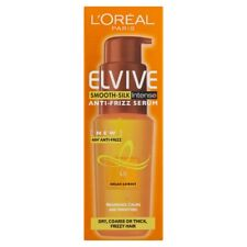 L'Oreal Elvive Smooth Intense Anti Frizz Hair Serum 50ml