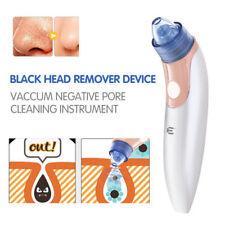 Electric Facial Skin Care Pore Blackhead Remover Vacuum Acne Spot Remover