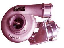 Turbolader Lader HYUNDAI SANTA FÉ II (CM) 2.2 CRDi 28231-27810