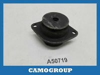 Suspension Engine Mounting Malo For FIAT Duna Fiorino Shield 6065/1