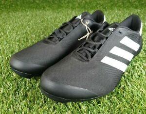 Adidas Primegreen Road Cycling Shoes SPD-SL (3-bolt) road shoes Size UK9