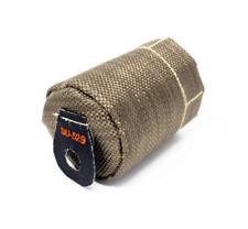 Torque Solution Thermal Oil Filter Blanket for Subaru EJ / Nissan # TS-SU-529