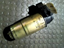 Kraftstofffilteraufnahme BMW 5ER 5/H (E34) 12 Monate Garantie