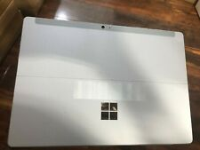 Microsoft Surface 3  128GB, Wi-Fi, 10.8in - Silver