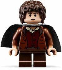 LEGO Herr der Ringe Minifiguren