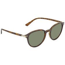 f187fc99fc7 Persol Multi-Color Sunglasses for Men for sale