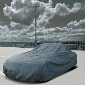 Car cover AUTOschutz Couverture Extérieur Mg MGB GT Année de construction 66-80