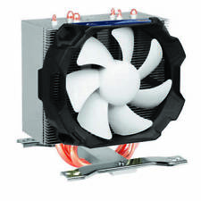 ARCTIC Freezer 12 CPU Cooler for Intel LGA2011-3/2066/1156/1155/1151/1150 & AMD