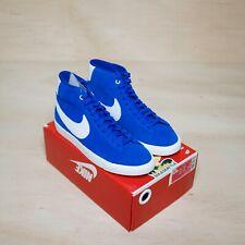 Nike Blazer Mid странные вещи день независимости пакет размер 9.5, DS совершенно новый