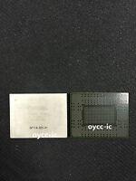 1pcs*      GF114-325-A1    BGA   IC  Chip