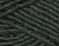 Mohair Mohair Crocheting & Knitting Yarns