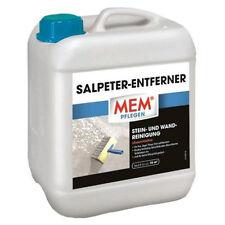 MEM Salpeter-Entferner 5 L