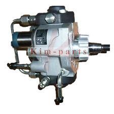 New Fuel Injection Pump 1460A047 For MITSUBISHI 4D56U DI-D FOR L200 PAJERO TRITO