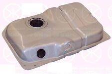 Ford FIESTA Bj. 89-97 essence réservoir injection 42 L