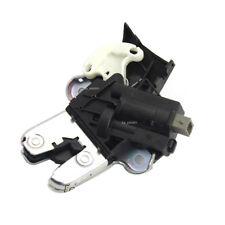 Bootlid Rear Trunk Lid Lock Latch For VW Eos Jetta MK5 Passat B6 B7 CC Audi