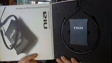 OCZ Technology NIA Neural Impulse Actuator Computer USB Gaming Headband Control