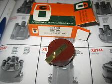 ROTOR ARM - FITS: SKODA 1100MB S100 S110 S110R ESTELLE OCTAVIA FELICIA (1959-83)