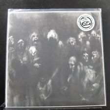 Sarabante - Poisonous Legacy LP New LORD221 Southern Lord 2016 Vinyl Record