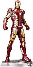 Kotobukiya Avengers: Age Of Ultron Iron Man Mk.43 Artfx Figura 1:6 Escala