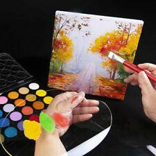 Tavolozze per dipingere