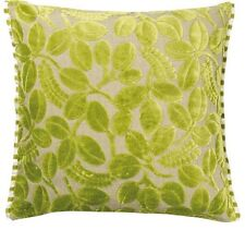 Designers Guild Decorative Cushions