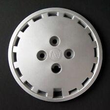 Originale Fiat panda Calotta coppa ruota eq uno base 13/'/' 5953450