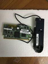 HP 1GB P410 RAID Card Battery 571436-002 587324-001 570501-002 505908-001