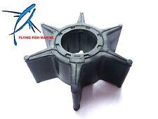 6H3-44352-00 697-44352-00 18-3069 Boat Motor Impeller for Yamaha Outboard Motors