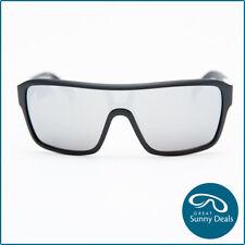 Dragon Remix 720-2341 Men's Sunglasses