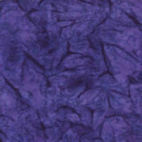 Robert Kaufman Prisma Dye Iris Purple BTY AMD700017 fabric