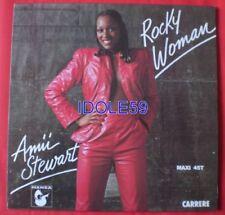 Vinyles disco mana 45 tours
