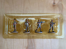 Oryon Collection WW2 Hand Painted Soldiers Australian Infantry 9th Division