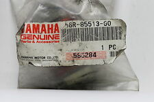 1985-2000 YAMAHA XT350 (YB2) NOS OEM 56R-85513-00-00 COIL LIGHTING