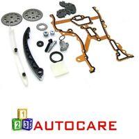 BGA Timing Chain Gasket Full Kit For Vauxhall Meriva Z14XEP 93191271
