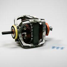 W10410996 Whirlpool Dryer drive motor